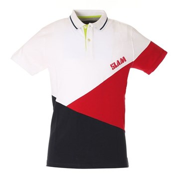 Slam Polo Peschici