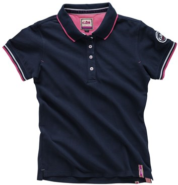 Gill Women´s Elements Polo