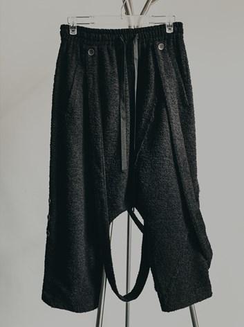 Unisex Kalhoty