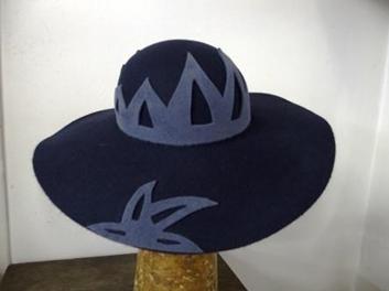 Zimní klobouky