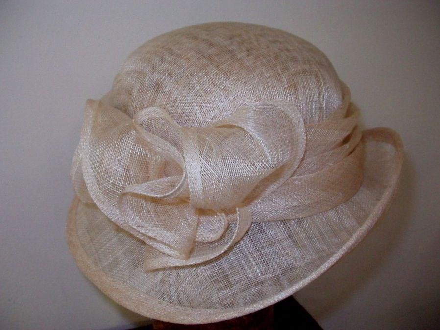 Letní klobouk č.4705