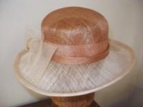 Letní klobouk č.5148