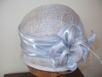 Letní klobouk č.5143