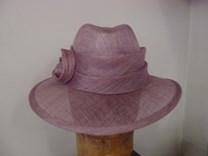 Letní klobouk č.5515