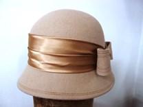 Filcový klobouk č.6085