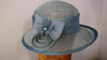 Letní klobouk č.5545