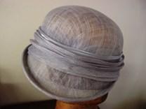 Letní klobouk č.6588