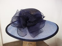 Letní klobouk č.5930