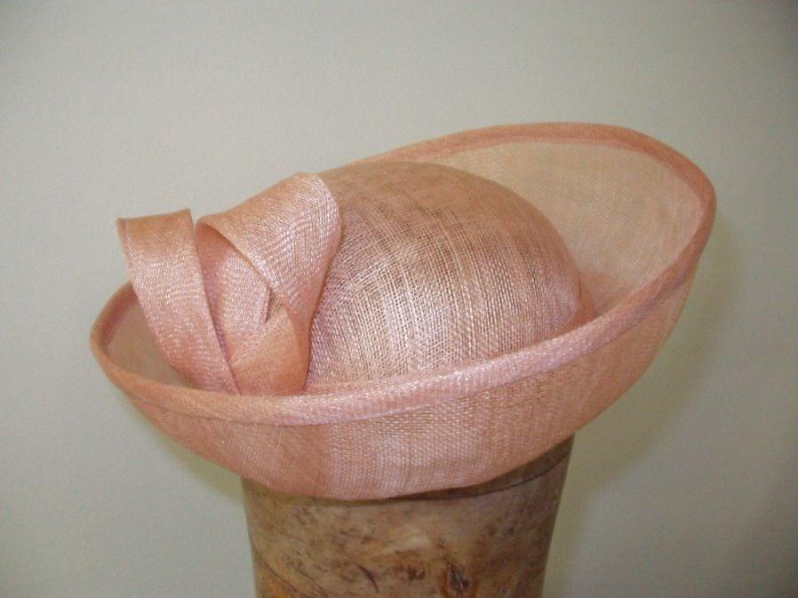 Letní klobouk č.5129
