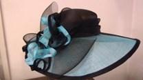 Letní klobouk č.5549