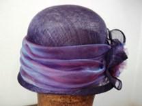 Letní klobouk č.6280