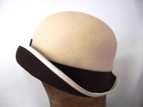 Filcový klobouk č.5404