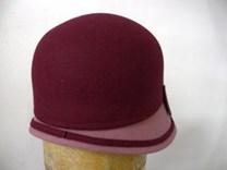 Filcový klobouk č. 6845