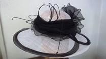 Letní klobouk č.5562