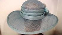 Letní klobouk č.5547