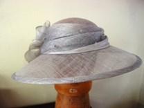 Letní klobouk č.6590