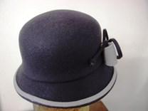 Filcový klobouk č.5406