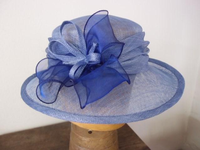 Letní klobouk č.5927