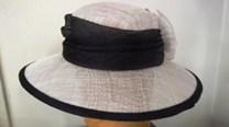 Letní klobouk č.5550