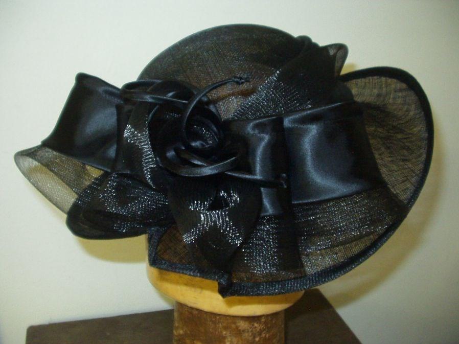 Letní klobouk č.5055