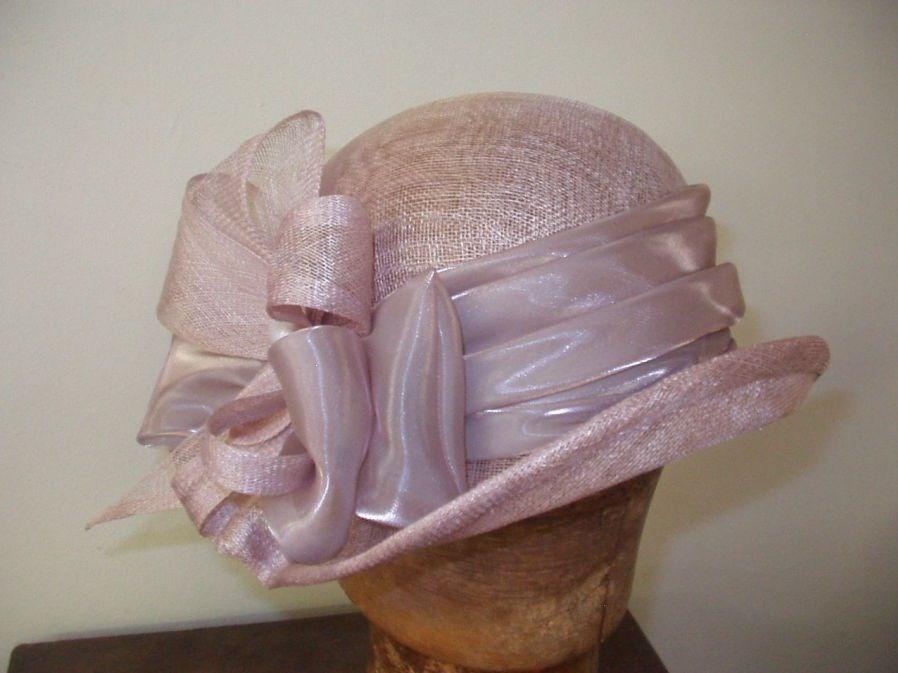 Letní klobouk č.5138