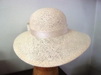 Letní klobouk č.6582
