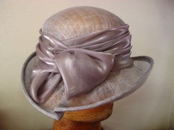 Letní klobouk č.6585