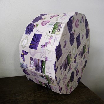 Krabice na klobouky č. 003002