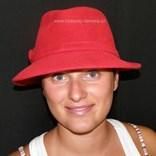 Filcový klobouk č.4319