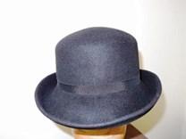 Filcový klobouk č.5238