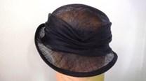 Letní klobouk č.5553