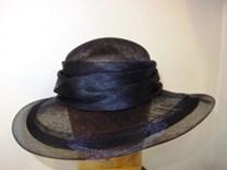 Letní klobouk č.5514