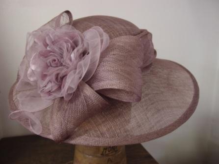 Letní klobouk č.6189