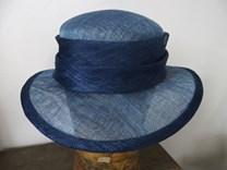 Letní sisalový klobouk č, 7243