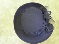 Filcový klobouk č.4619