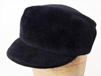 Filcový klobouk č. 7484