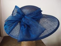 Letní klobouk č.6188