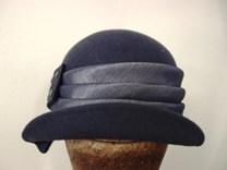 Filcový klobouk č.5830