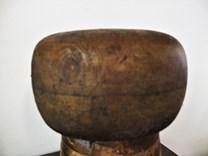 Forma na klobouk 00004