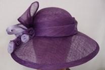 Letní klobouk č.5182