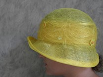 Letní klobouk č.4207