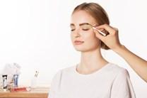 RefectoCil depilační proužky na obočí (10+10 párů)