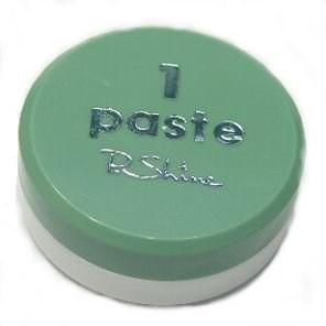 P. shine pasta náhradní (zelené balení)