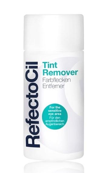 RefectoCil Tint Remover - odstraňovač barvy 150 ml