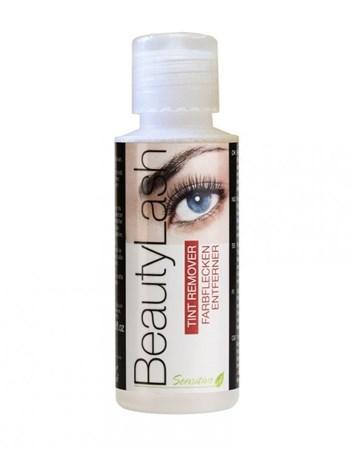BeautyLash Sensitive Tint Remover 50 ml
