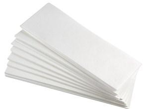 Depilační papíry Tekno Premium (100 ks)