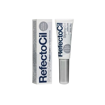 RefectoCil Styling Gel (9 ml)