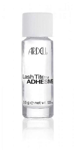 Ardell lepidlo na řasy - čiré 3,5 g