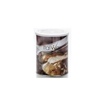 Italwax depil. vosk v plechovce NATURAL 800 ml