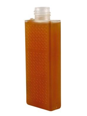 Alveola depilační vosk NATURAL 75 ml